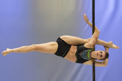 2018 Championships
