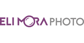 Eli Mora Photography